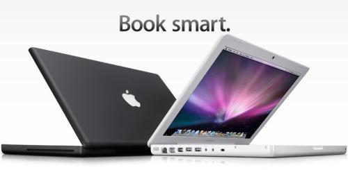 Apple actualiza, menos de lo esperado, sus Macbook y Macbook Pro, Imagen 1