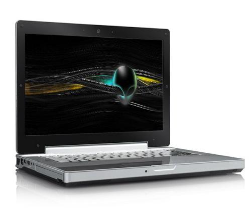 Dell se carga su línea XPS en favor de Alienware, Imagen 1