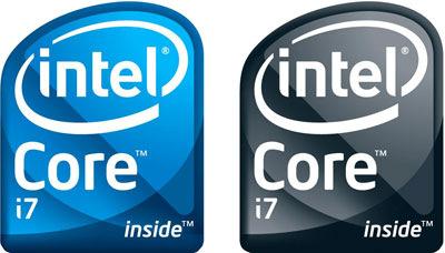 Precios y fechas del Core i7 de Intel, Imagen 1