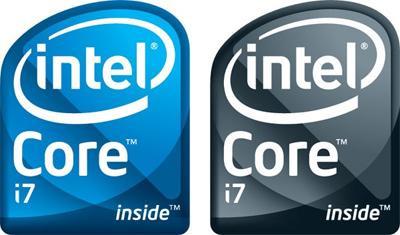 Con el Core i7 llega negocio para todos, Imagen 1