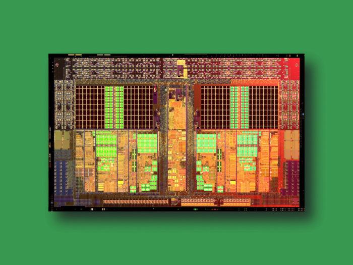AMD presentó ayer nuevos procesadores de bajo coste, Imagen 1