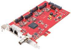 AMD presenta nueva tarjeta profesional, Imagen 2