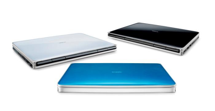El Netbook de Nokia ya tiene forma, Imagen 1