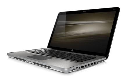 Intel presenta nuevos procesadores Quad para portátil, Imagen 1