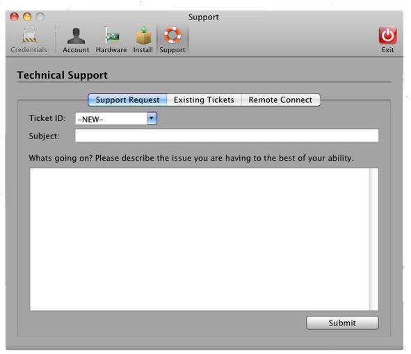 Psystar se ríe a Apple y lanza al mercado EFI Rebel, Imagen 1
