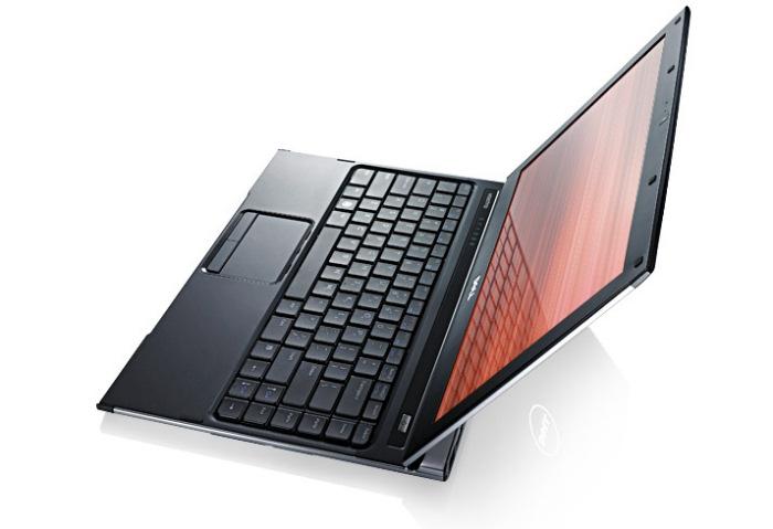 Dell prepara un clon del Adamo a lo barato, Imagen 1