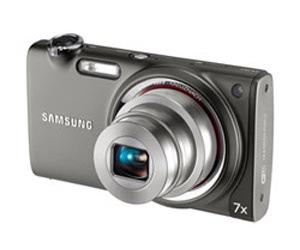 Samsung apuesta por las nuevas tecnologías para su próxima generación de cámaras, Imagen 1