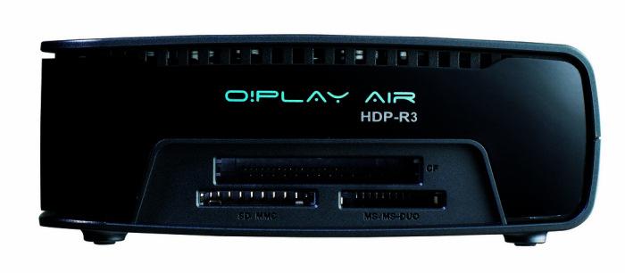 El O!Play AIR de ASUS ya es oficial, Imagen 3