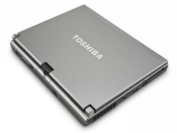 Toshiba introduce mejoras en su gama tablet, Imagen 2