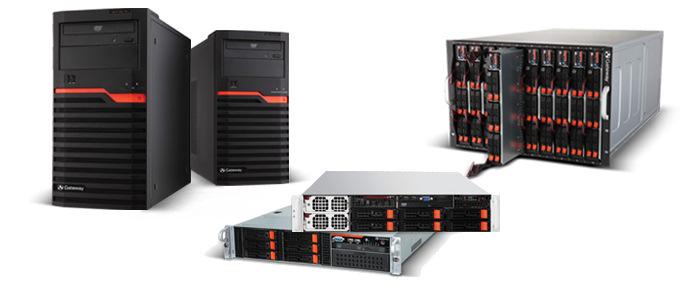 Los procesadores de 12 núcleos de AMD ya son oficiales, Imagen 1