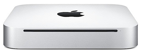 Apple actualiza el Mac Mini y le sube notablemente el precio, Imagen 1