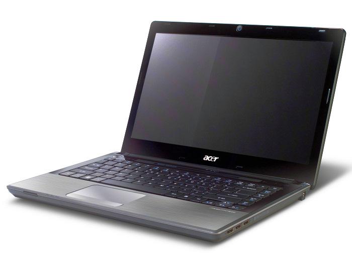 La nueva gama de portátiles Acer AMD ya está aquí, Imagen 1