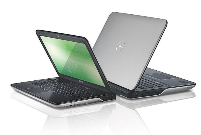 Dell rediseña la gama XPS, Imagen 1