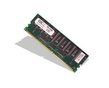 Nueva memoria RAM para Opteron, Imagen 1