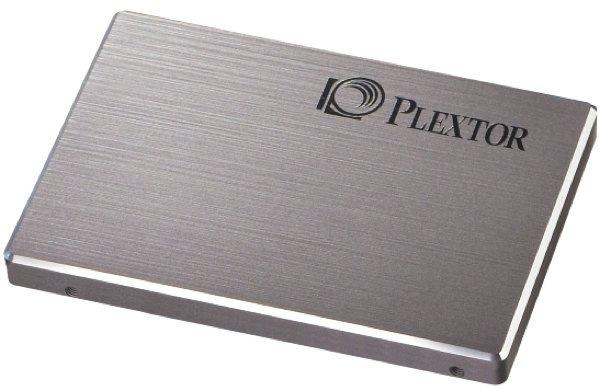 Plextor introduce nuevos discos SSD SATA III, Imagen 1