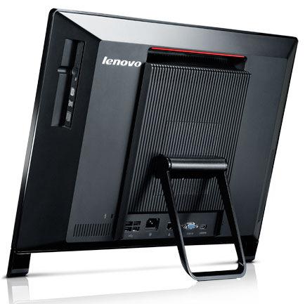 ThinkCentre 91z de Lenovo, Imagen 1