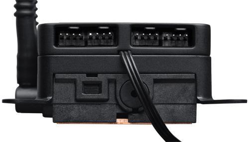 Corsair presenta nuevas cajas y sistemas de refrigeración, Imagen 3