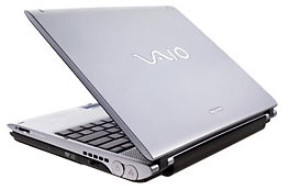 Sony retirará alrededor de 18.000 unidades de su nuevo portatil Vaio por un fallo, Imagen 1