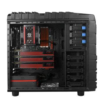 Thermaltake lanza la nueva Overseer RX-I, Imagen 2