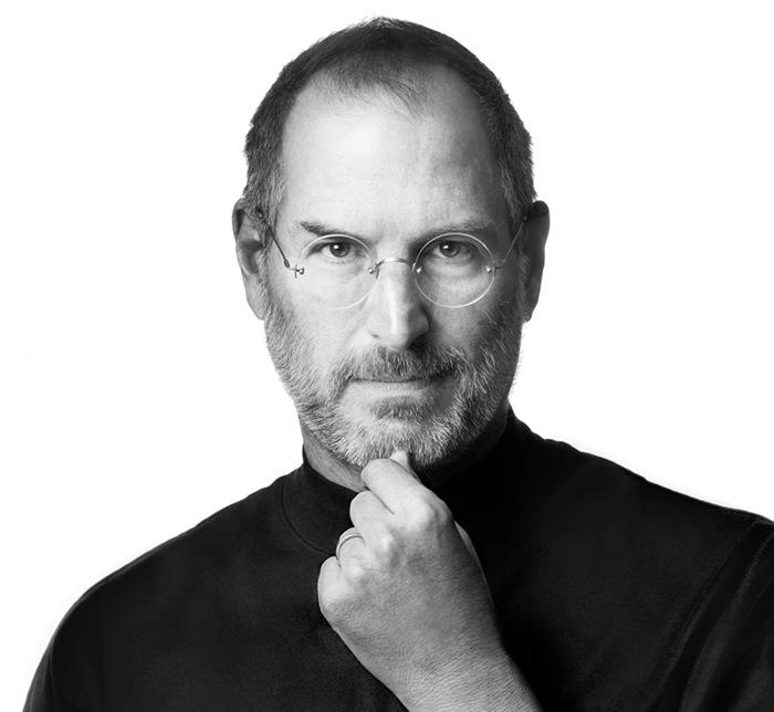 Muere Steve Jobs a los 56 años, Imagen 1