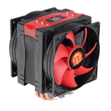Thermaltake Frio Advanced para LGA 2011, Imagen 1