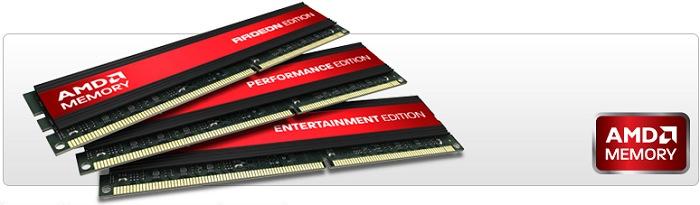 AMD comenzará a vender memorias en EE.UU. y Canadá, Imagen 1