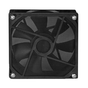 Nuevos filtros para ventilador de Lian Li, Imagen 1