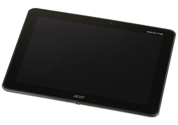 Acer presentará la Iconia A700 en el CES, Imagen 1