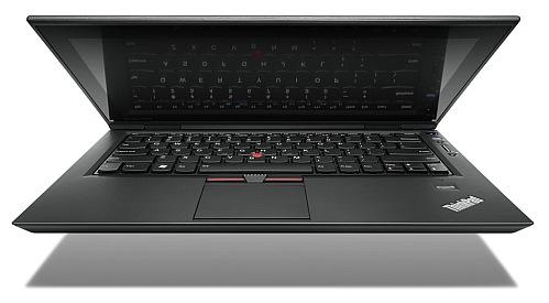 Lenovo lanzará un portátil hibrido este año, Imagen 1