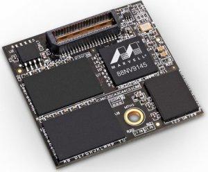 Marvell desarrolla nueva controladora para discos SSD, Imagen 1