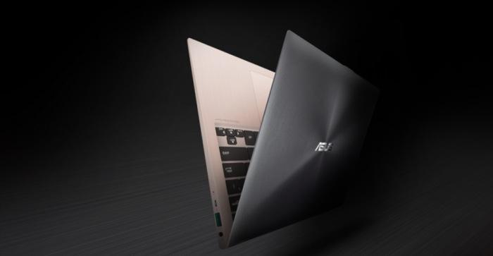 ASUS muestra detalles de la generación Zenbook Prime, Imagen 2