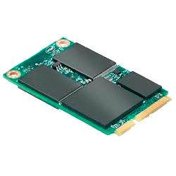 Crucial lanza su serie m4 de SSD en formato mSATA, Imagen 1