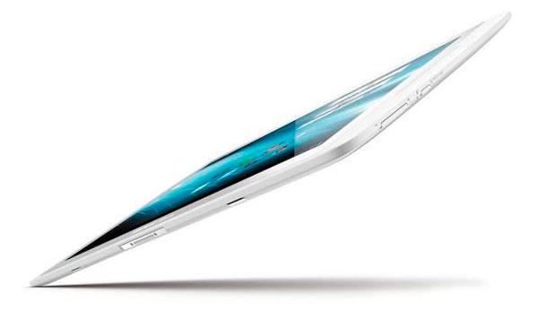 El tablet Archos G10 xs será lanzado en menos de un mes, Imagen 1
