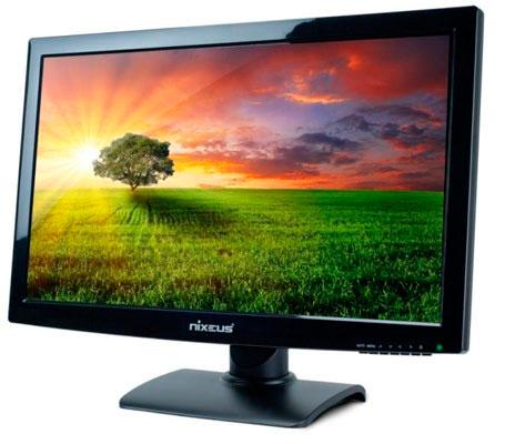 Empiezan a asomar monitores IPS de alta resolución a precios asequibles, Imagen 1