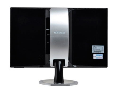 Empiezan a asomar monitores IPS de alta resolución a precios asequibles, Imagen 2