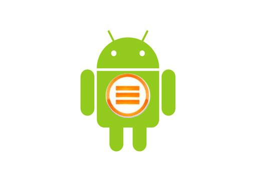 Futuremark anuncia que el 3DMark para Android saldrá a finales de este año, Imagen 1