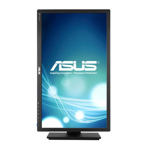 Nuevo monitor ASUS PB278Q. 27