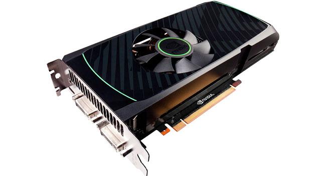 Llegan las Nvidia GeForce GTX 660 y GTX 650, Imagen 1