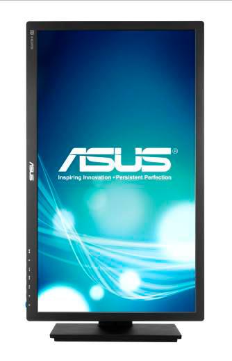 Precios y lanzamiento del monitor profesional ASUS PB278Q, Imagen 2