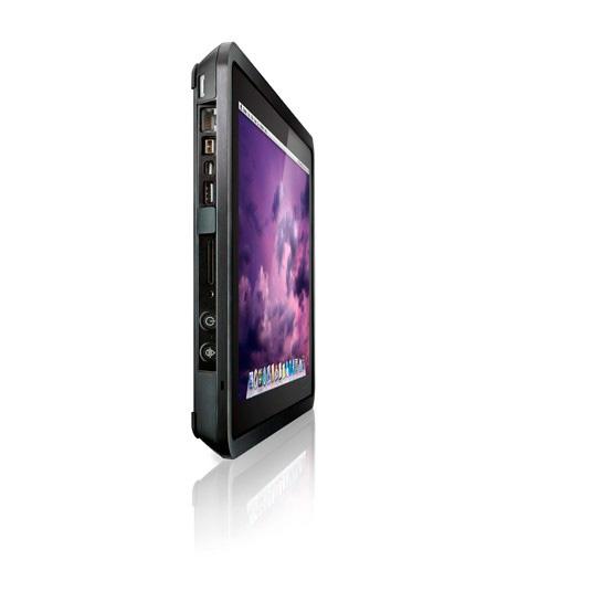 El nuevo ModBook en pre-compra, Imagen 2