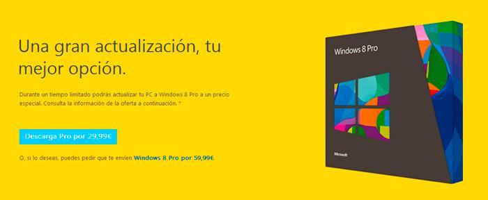 Llega Windows 8, Imagen 3