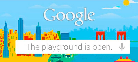 Google suspende el vento de presentación de los Nexus y Android 4.2, Imagen 1