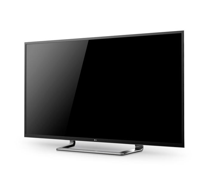 Ya disponible en España el nuevo monitor UltraHD de LG, Imagen 1