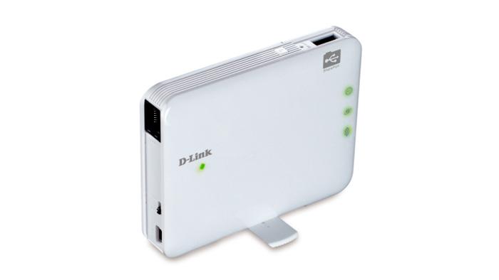 D-Link Pocket Cloud Dir-506L, Imagen 1