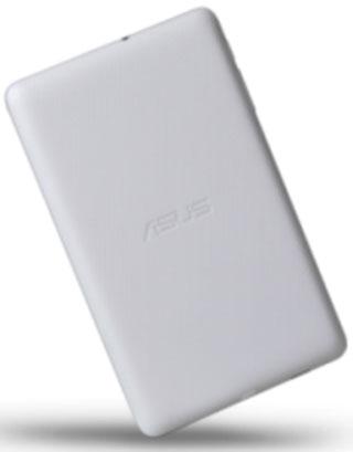 ASUS está preparando un tablet de bajo coste, Imagen 1