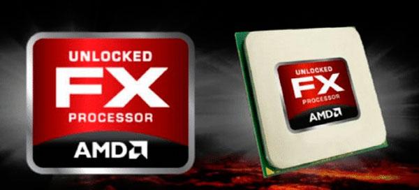 AMD FX-8300, 8 núcleos con consumo contenido, Imagen 2