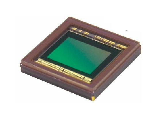 Toshiba está trabajando en un sensor de 20 Megapíxeles, Imagen 1
