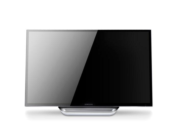 Samsung presenta dos nuevos modelos de monitores Serie 7, Imagen 2