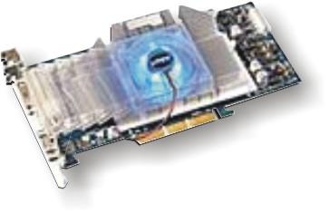 Abit presentara sus novedades en la Computex Taipei 2003, Imagen 3