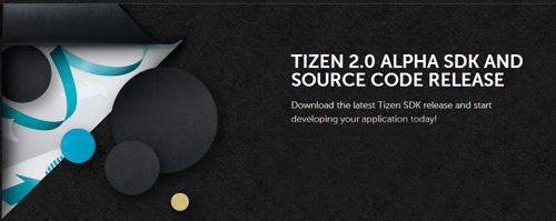 Samsung utilizará Tizen como sistema operativo en nuevos smartphones, Imagen 2